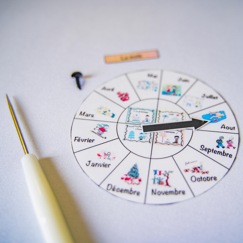 ALT-calendrier-jeu-enfant-jour-semaine-mois-saison-DSC06387_EDITED