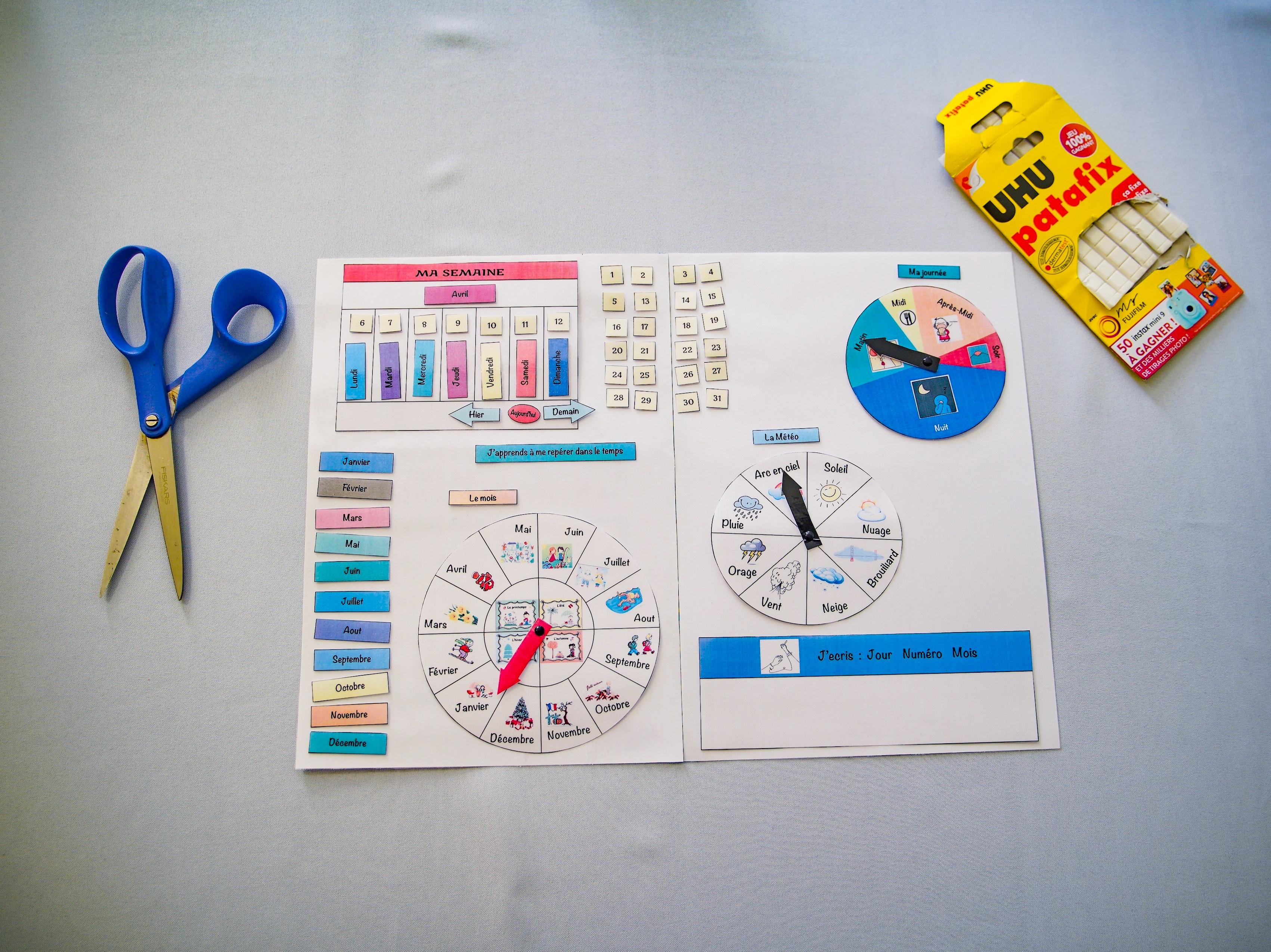 ALT-calendrier-jeu-enfant-jour-semaine-mois-saison-DSC06396_EDITED