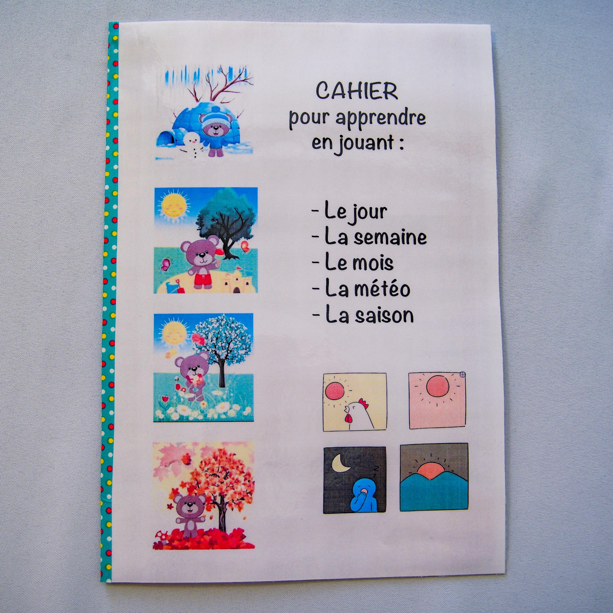 ALT-calendrier-jeu-enfant-jour-semaine-mois-saison-DSC06400_EDITED