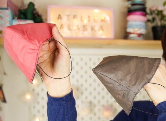 ALT-tuto-couture-masque-tissu-canard-afnor-ffp2.c