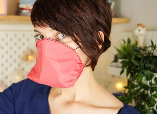 ALT-tuto-couture-masque-tissu-canard-afnor-ffp2.d