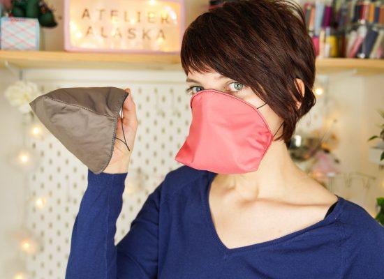 ALT-tuto-couture-masque-tissu-canard-afnor-ffp2.h