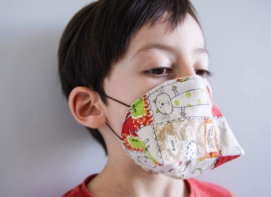 ALT-tuto-couture-masque-tissu-enfant-canard-afnor-DSC06421