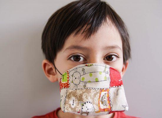 ALT-tuto-couture-masque-tissu-enfant-canard-afnor-DSC06423