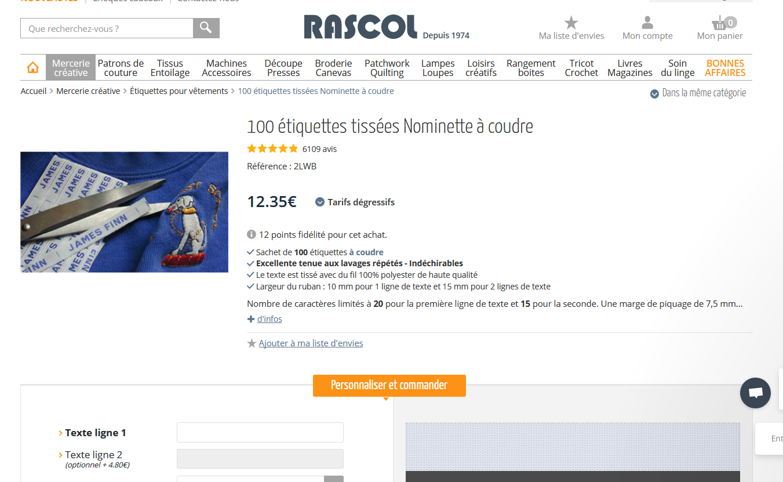 RASCOL-ETIQUETTE-MODE