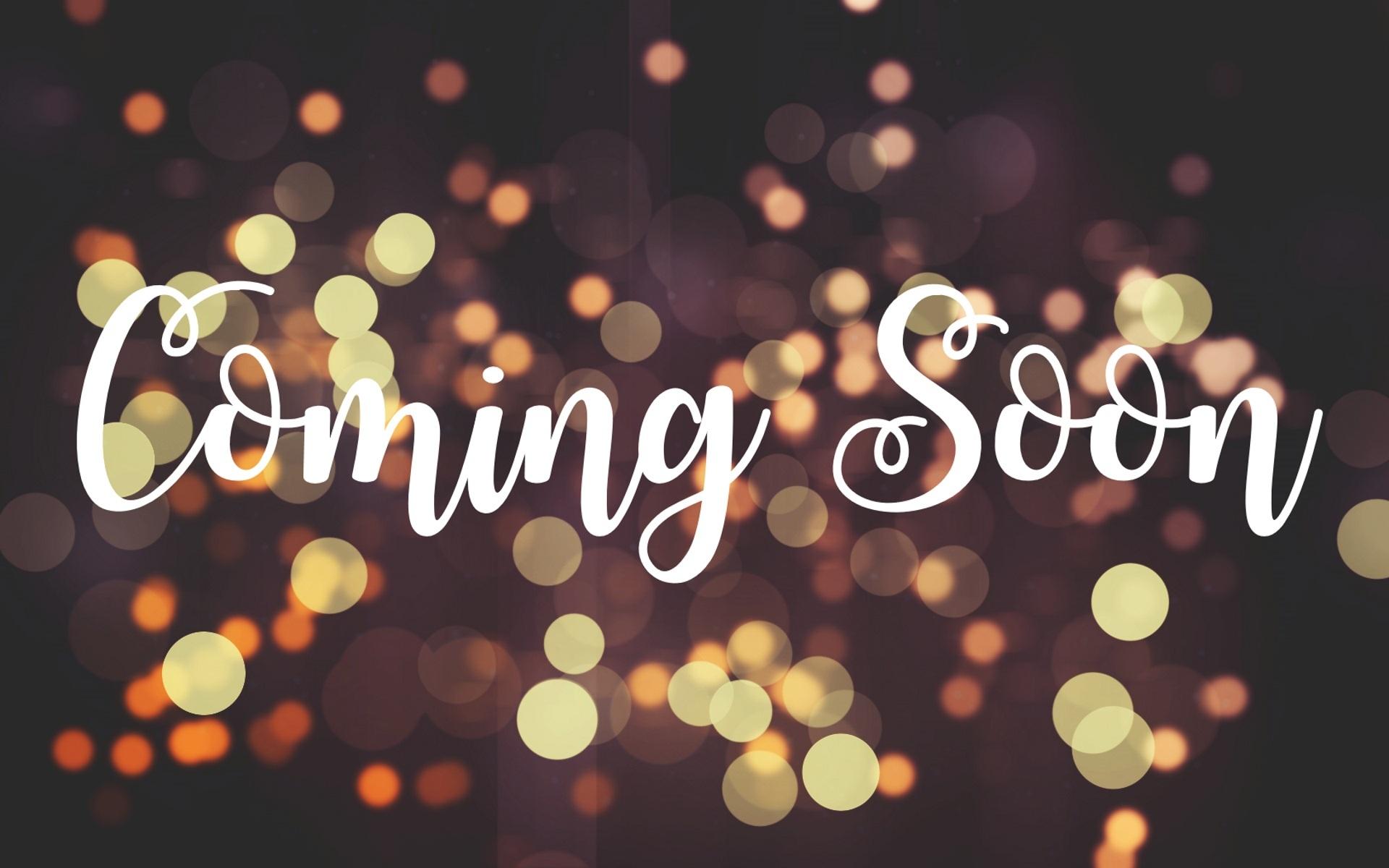 coming-soon-1898936